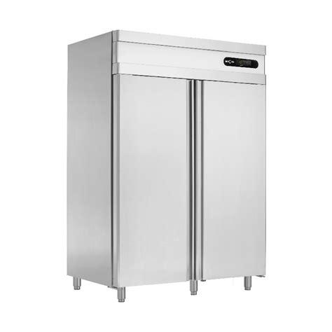 Armoire Refrigeree Positive by Armoire R 233 Frig 233 R 233 E Positive De Stockage 224 P 226 Tisserie