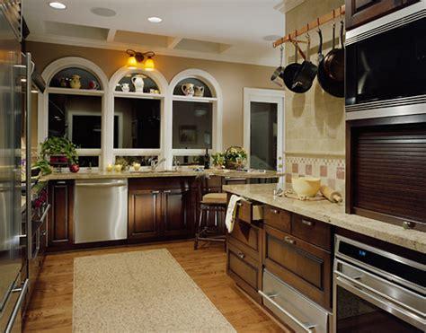 kitchen collection com jc gowdy interiors inc portfolio