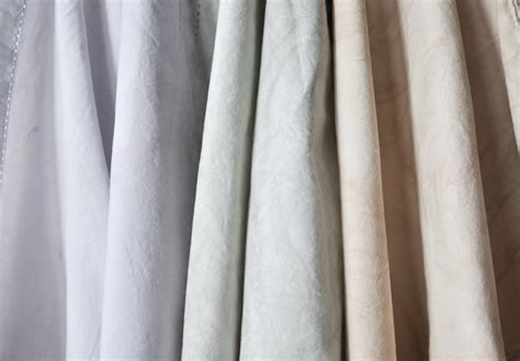 how to dye fabric with milk paint cherished bliss