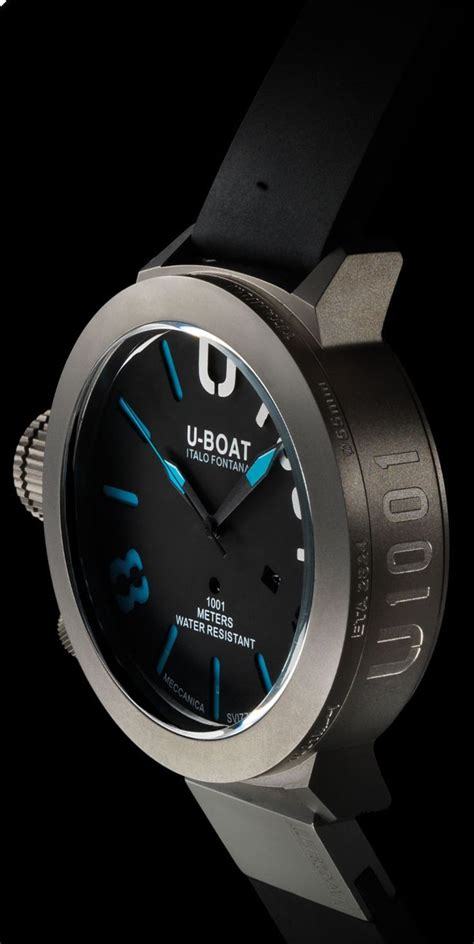 17 best ideas about mens watches for sale on