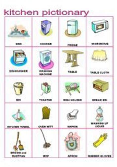 kitchen furnitures list kitchen furnitures list legend kitchen cabinets supplies
