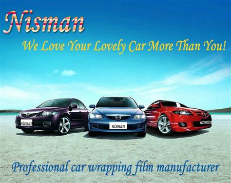 glitter car factory car color change glossy glitter pearl car