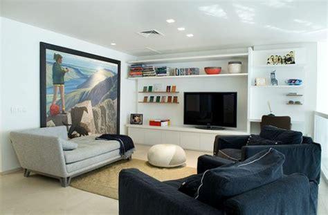 fernseher wohnzimmer fernseher wohnzimmer gestaltung