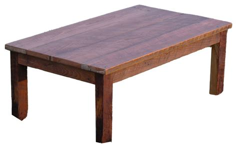 Home Decor Houzz by Coffee Table By The Rusted Nail Rustic Coffee Tables