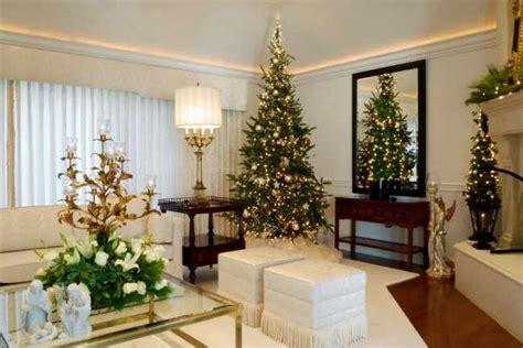 casas navide as decoracion de navidad para la casa mundodecoracion info