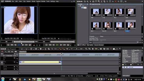 edius 5 video editing software free download full version crack edius 7 5 crack plus serial keygen full version free download