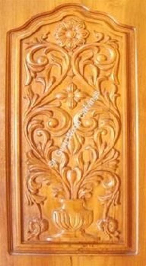 main door flower designs wood carvings wood carving doors wood carving designs