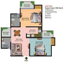 Tiny House Plans Under 850 Square Feet » Home Design 2017
