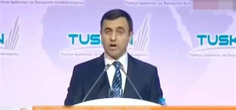 Umw Mba Tuition by Tuskon Başkanı Ndan Skandal Tehdit Ahaber Ahaber