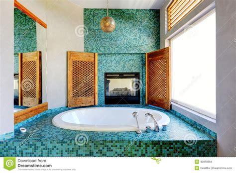 piastrelle con brillantini gullov mobili per esterni conforama
