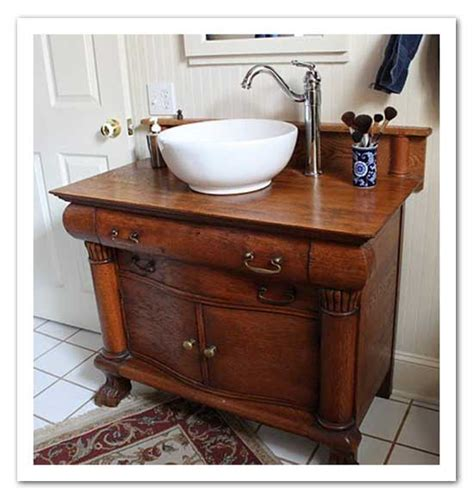 bathroom wash stand antique washstand sink modern sink sink taps and sinks