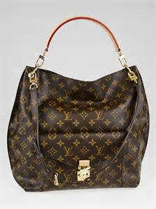 louis vuitton monogram canvas metis hobo bag yoogis closet