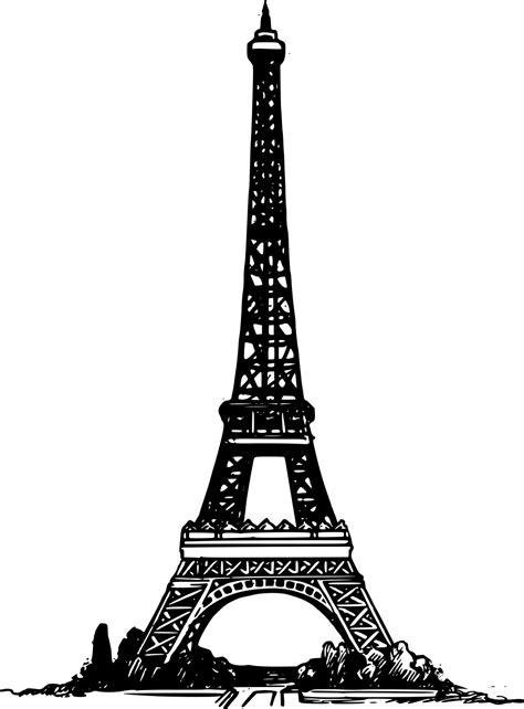 eiffel tower clipart eiffel tower clip arts free images vectors photos pictures