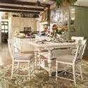 Paula Deen Furniture Dealers by Home 996 By Universal Belfort Furniture Universal