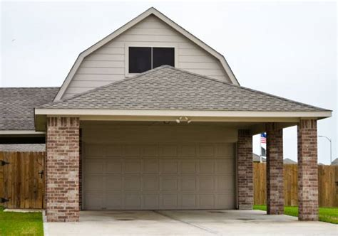 outdoor garage designs functional garage design ideas and storage organization tips to increase home values