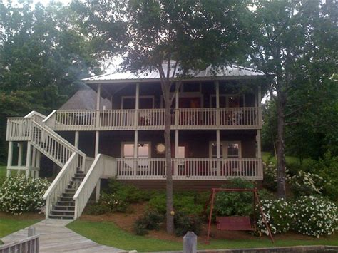 Lake Martin Cabin Rentals by Relax And Enjoy Lake Martin Vrbo