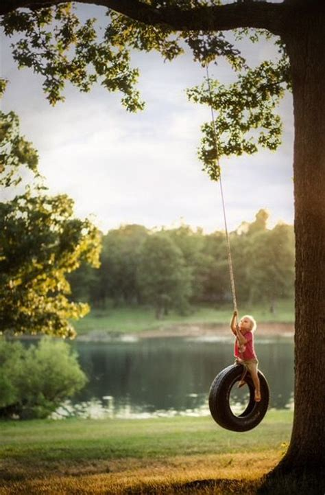 put her there in the front yard swing top 25 best tire swings ideas on pinterest diy tire