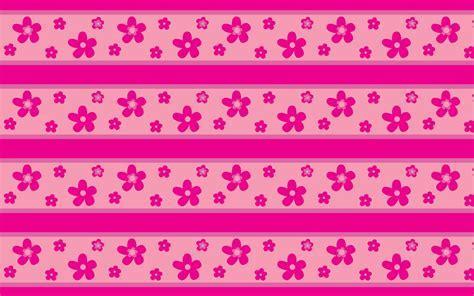 Pinkish Wallpaper