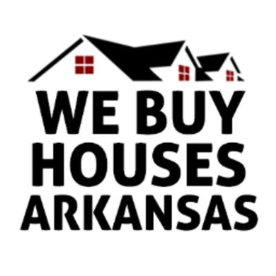 we buy houses ar webuyhousesar1