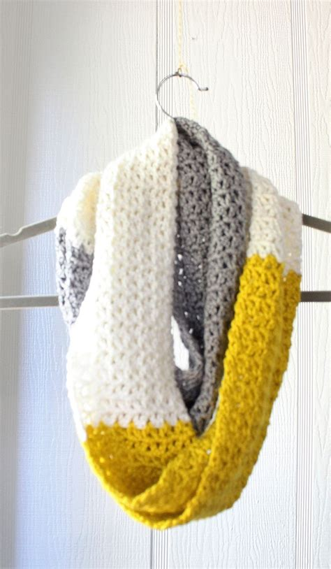 free crochet pattern zipline scarf 17 best images about hook line stitch em on pinterest