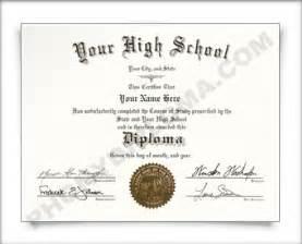 fake texas diplomas degrees certificates phonydiploma