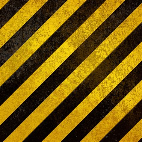 black and yellow pattern wallpaper wallpaper cole 231 227 o de imagens de fundo para iphone ipod