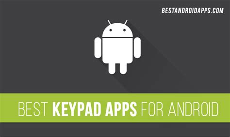 best android news reader 2015 roundup android app review best android keyboard keypad apps for feature rich typing