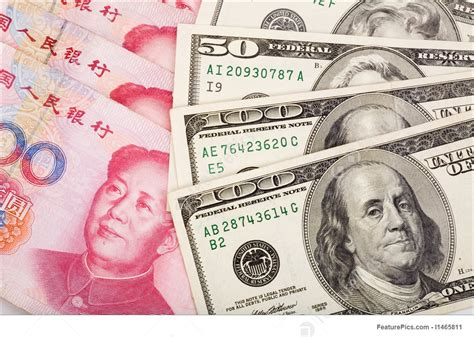 china dollar to usd convert currency to usd charibas ga