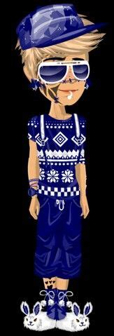 cute msp boy outfits movie star planet msp pinterest more movie star