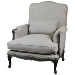 Sleigh Bedroom Furniture Louis French Upholstered Sofa Chair French Armchairs