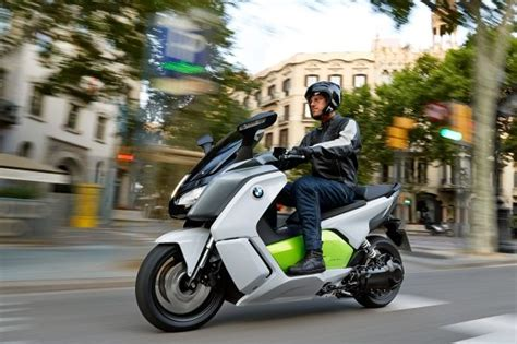 Bmw Motorrad Berlin Unter Den Eichen by Bmw Setzt Auf Leipzig 187 Zweiradmessen Leipzig Und
