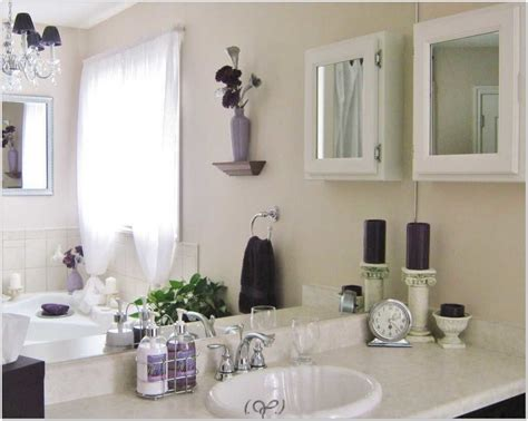 modern bathroom decorating ideas diy optimizing home
