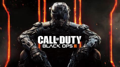 Samsung A7 2015 Optimized Dishonored Custom Hd Call Of Duty Black Ops 3 Logo Orange Background