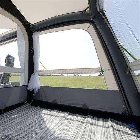 caravan awning instructions 2018 ka rally air pro 390 plus caravan air awning