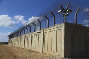 the right high security fence for your purpose hercules