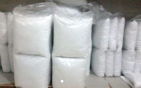 Embie Cushion Sarung Bantal Sofa Cushion Ukuran 40 X 40 Cm Motif 20 sarung bantal sofa grosir bantal dacron silicon jual