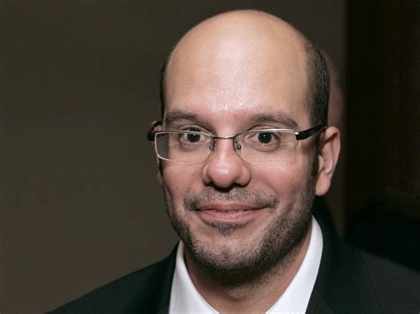 David Cross by Open Thread 9 6 Braves And Boycotts Rowland S Office