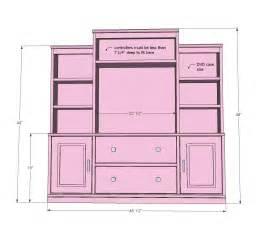 Picnic Bench Designs Pdf Diy Entertainment Center Plans Download Folding Bench