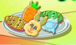 giochi di cucina con biscotti giochi di cucina con gioca gratis su gombis it
