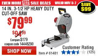 haircut coupons sandy utah harbor freight tools quality tools at discount prices
