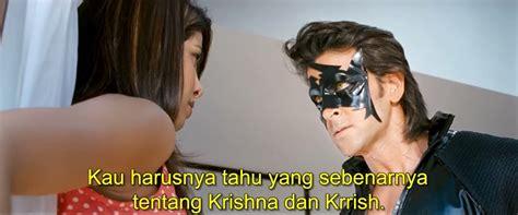 film priyanka chopra sub indonesia krrish 3 2013 blu ray 1028p full movie sub indonesia