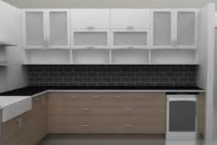 Kitchen Cabinets Glass Doors Replacement Kitchen Cabinet Doors Glass Rugdots Com
