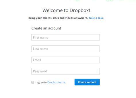 dropbox tidak bisa di install belajar nge blog cara install dropbox di windows 7