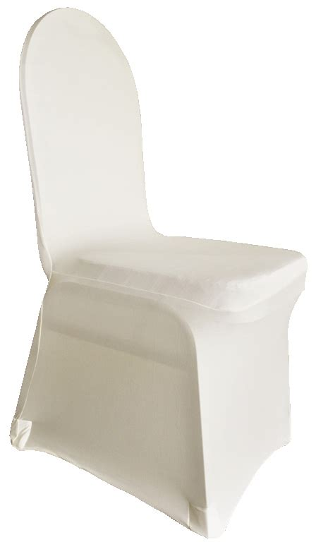 spandex chair covers ivory ivory spandex stretch banquet chair covers sale