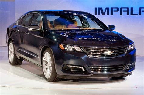2015 impala coupe ss 2015 chevy impala ss coupe car interior design