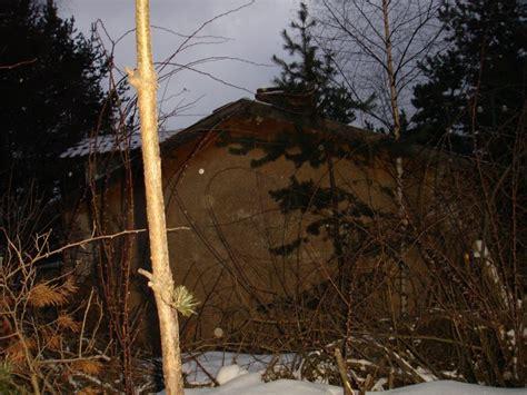 garten 800 qm immobilien haus in bukovets sofia province bulgarien