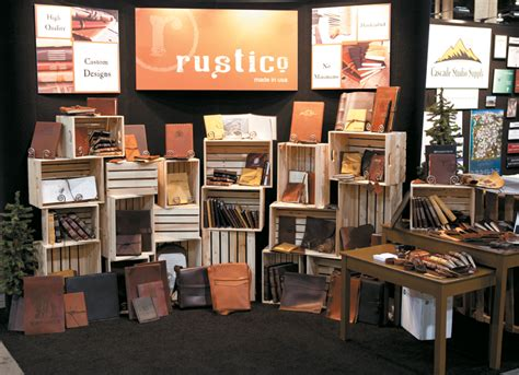 home decor exhibition you can it small exhibitor magazine