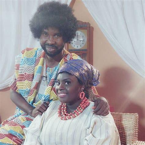 naija entertainment gossip naijagists nollywood news naija news gossips