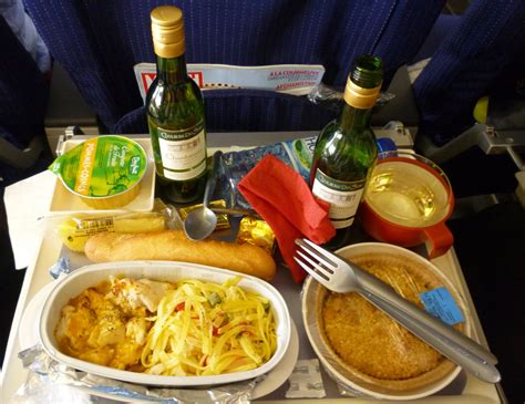 Bé Vs Tunisia еда на высоте чем кормят авиакомпании мира