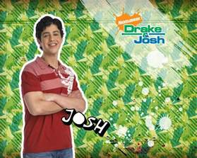 And Josh Free - and josh images sdfgxcygrd hd wallpaper and